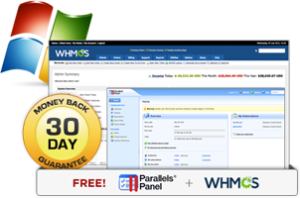 Reseller-Windows-CanalName
