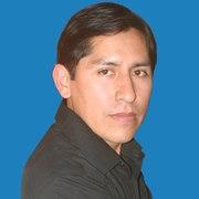 foto-zosimo-Coronado-fb