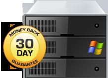 web-hosting-alojamiento-windows