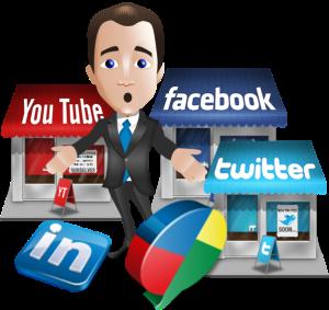 Gestion-social_media_marketing
