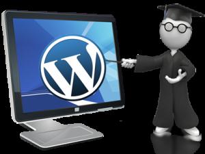 WordPress_Servicios-Expertos