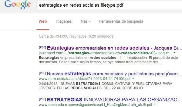 google-pdf-ZosimoCoronado-com