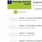 cursos-gratis-android-wordpress-zosimocoronado
