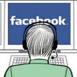 respuesta-redes-sociales-zosimocoronado