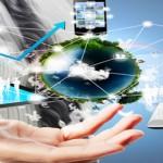 herramientas-de-marketing-digital-zosimocoronado-com