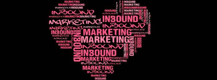 que-es-inbound-marketing-zosimocoronado-com