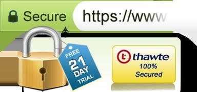 Comprar Certificado SSL Ahora