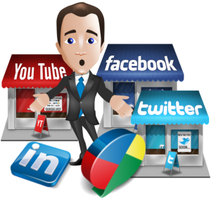 Gestion-social_media_marketing