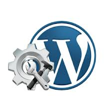 Ya llegó WordPress 4.2