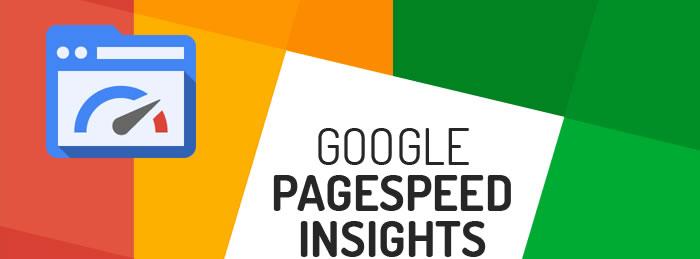 Google PageSpeed Insights te ayuda a Optimizar tu web