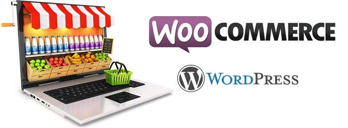 ¿Sabes por qué debes usar WooCommerce para tu tienda online?