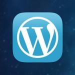 Cambiar el Remitente del email de envío de WordPress