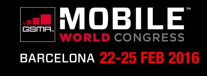 El 2016 será el año de la consolidación del pago por móvil