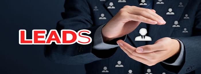¿Sabes qué son los Leads? y ¿Por qué tu negocio necesita generar Leads?