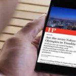 Facebook presenta el plugin de los Artículos Instantáneos para WordPress
