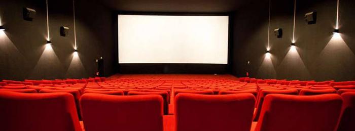 Pasos para crear un blog de cine