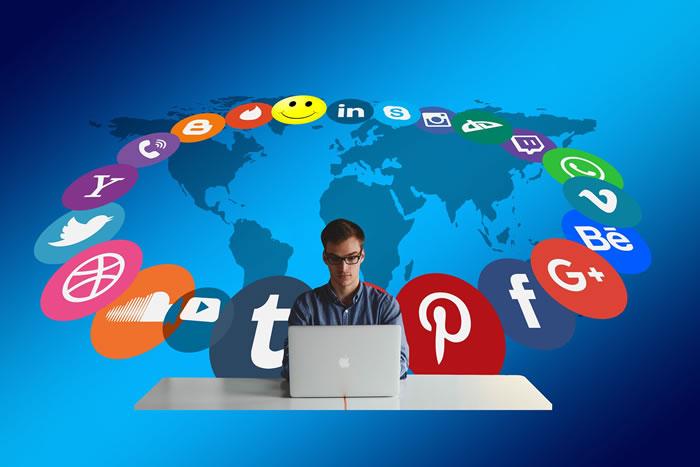 Cuándo y cómo se pueden reciclar contenidos en redes sociales